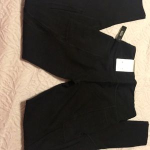 New with tag , Victoria sport legging.